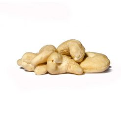 cashewnoten dryroasted