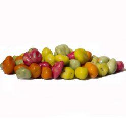 Fruitrozijnen
