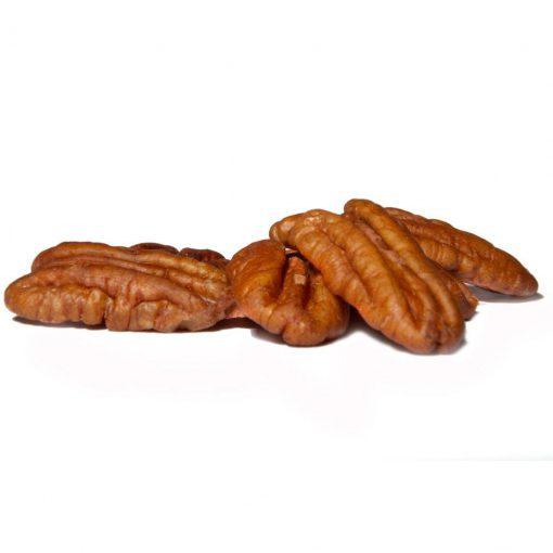 pecannoten