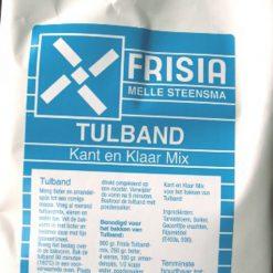 tulband mix